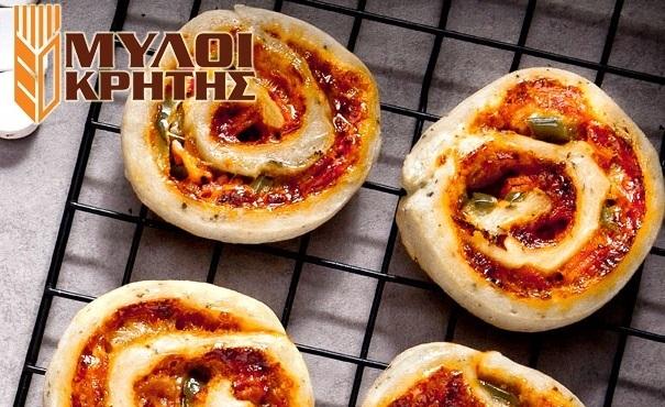 pizzakia