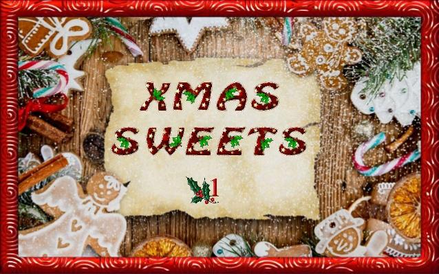 xmas-sweets-1-1-638