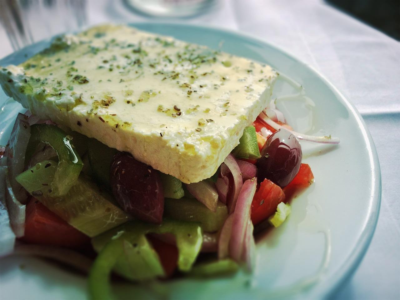 greek-salad-689674 1280